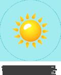 햇살촌콩나물
